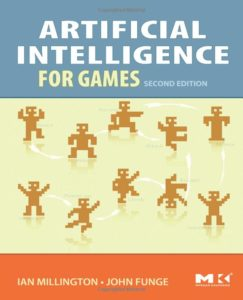 Book artificial intelligence
